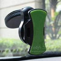 Universal Windshield Car Mount Holder Stand Portable Navigation Bracket For Samsung Galaxy Note3 N9000 N7100 S4 i9500 i9300