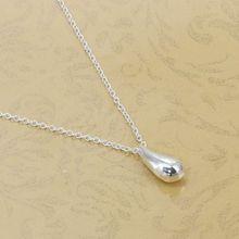 wholesale 925 silver pendant