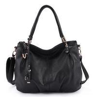 Hot Sale New 2014 Fashion Desigual Brand handbags women handbag vintage messenger bags fashion women shoulder bag AR758