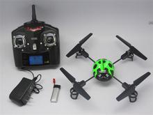 New Arrival 2014 Big Electronic Toys RC UFO Boy Flight Simulator RC Quadcopter Remote Control 4CH (China (Mainland))