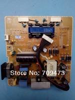 Original SAMSUNG P2350 Power Board IP4L23D BN44-00297A