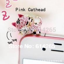 cheap cell phone diamond