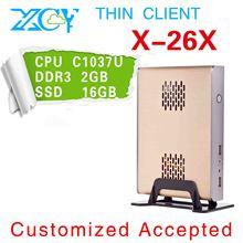 x86 linux price