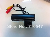 Water proof  170 degree Toyota Camry 2007 2011 Avensis verso Lexus Harrier Ipsum rear view back up camera reverse system