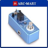 Donner Blues Drive Overdrive Guitar Effect Pedal High Quality Guitar Effect#EC743