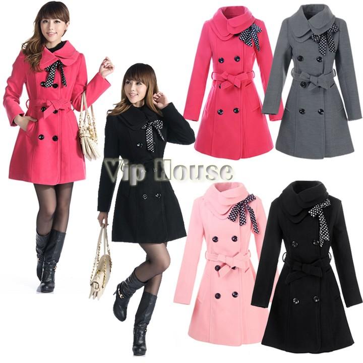 winter coats Reviews