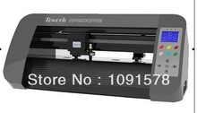 label printer machine reviews
