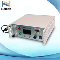 BIG Promotion For Christmas Day - efficient 6g portable ceramic medical ozone machine/oxygen output