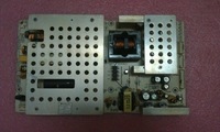 gp03 juj7.820 . 164 fsp264-4h01 fsp277-4f01 power board