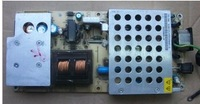 Original  32 lcd power board dps-185kp-2