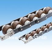 Double Plus Roller Chain   HLX-BS25-C206B