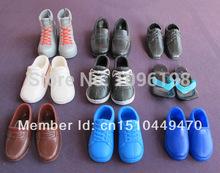 barbie doll shoes promotion