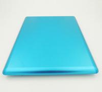 Free Shipping! 3D Sublimation Printing Mold for ipad2/3/4 ipad air/ipad mini