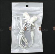 wholesale earphone headset