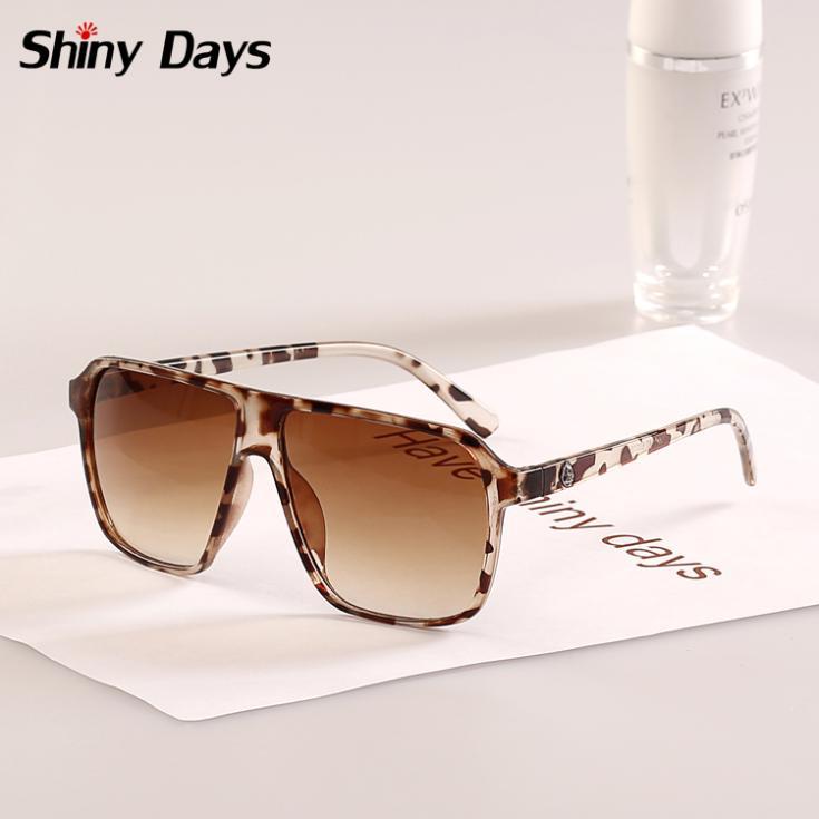 2014 new Glasses fashion Brand designer toad frame Nice Good quality Sun glasses Eyewear women men Oculos de sol L3(China (Mainland))
