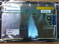 A hv121wx4-120 hv121wx4-110 x200 x200i affs lcd screen wide angle