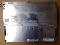 Nl10276bc20-04 resolution 1024x768 10.4 hd industrial screen