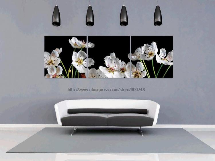 Imagem abstrata moderna decorativa Uperb Canvas pintura a óleo da lona arte pinturas do painel sala pinturas de parede(China (Mainland))