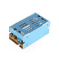DC Power Supply DC 7-40V to 1.25-36V 8A Adjustable Constant Voltage Constant Current Regulator Charger LED Driver