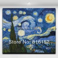 Картина Mingting Image 3 Y04-0024