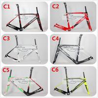 wilier road bike frame wilier cento1 sr full carbon fiber 2 years warranty Look/BMC/Cipollini/time high quality taiwan OEM frame