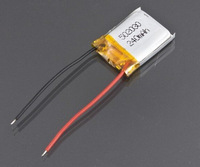 5pcs/lot S RC 3.7V 240mAh Li-polymer Battery Syma 6020-1 S107 S026 3CH Helicopter+free shipping