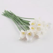 cheap calla lily