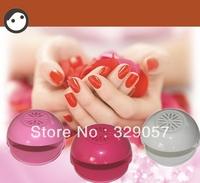 Hot Selling New Arrival Mini Nail Dryer Portable Finger Toe Art Tip Polish Decoration Blower mini order 1 pc