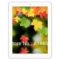 New Arrival Quad Core tablet  PC  Ainol NOVO9 SPARK 2 II  2048X1536 Retina Full HD Screen 2GB RAM Tablet PC 13000mah battery