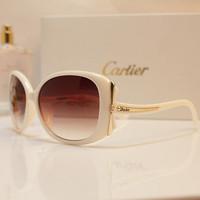 Butterfly fashion women sunglasses vintage women sunglasses UV resistant sunglasses for women brand quality eyeglasses