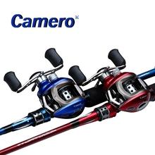 telescopic fishing rod price