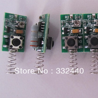 Great Promotionl 808nm 100-500mw Laser Diode Driver Reverse Protection