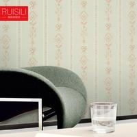 Free shippingNon-woven  fashion living room  ra323 wall sticker