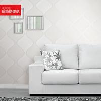 Free shippingModern brief non-woven  abstract super-fibre eco-friendly  ra469 wall sticker