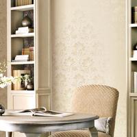 Free shippingFashion Wallpaper rustic wallpaper non-woven wallpaper