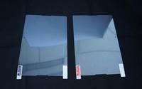 top quality, HD screen protector, protection film for Xiaomi Hongmi, Xiaomi Red rice, xiaomi redmi, wholesale
