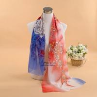 Free shipping 2014 Newest  Fashion Women's Pashmina Tassel Scarf Wrap Shawl scarves
