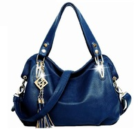 2014 New Arrived Quality Metal Leather Bag,Women Shoulder Bag,women handbag,leather bags,bolsas,women leather handbags