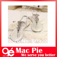 2014 summer flat heel sandals for women summer shoes fashion women sandals