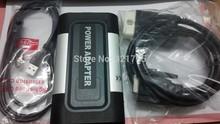 2013.3 cdp про с keygen для автомобилей и грузовиков + привело кабель для autocom бесплатная доставка(China (Mainland))