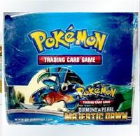 Pokemon amp . card 324 ex