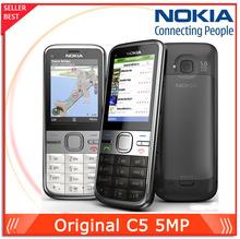 popular c5 phone