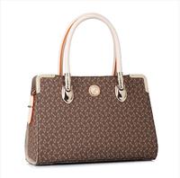 2014 spring summer women's handbag women shoulder Arrow bag fashion all-match handbag messenger large capacity bags women totes