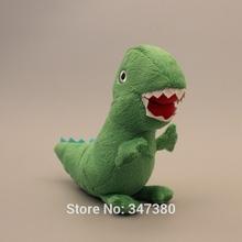 wholesale dinosaur plush toy