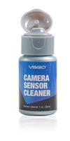 Digital Camera Sensor CCD/CMOS Liquid Cleaner/Cleaning Solution