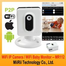 popular ipad ips screen