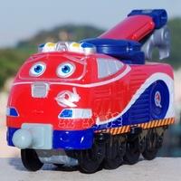 100% TOMY/LC CHUGGINGTON TRAIN,FREE SHIPPING,Toys for children,Alloy+Plastic Model Toys,TT10