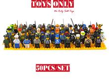plastic toy promotion