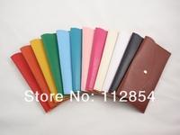 Free Shipping+Wholesale Women's Envelope Clutch Lady Hand Bag Wrist Wallet totes,200pcs/lot