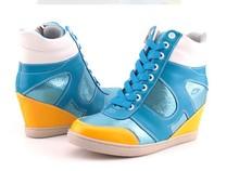 wholesale ladies sports shoes